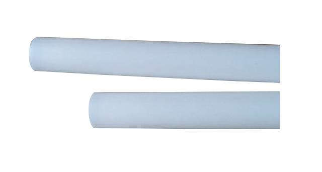 PVC Auger Pipes