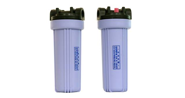 Filters(Water Purification Filters)